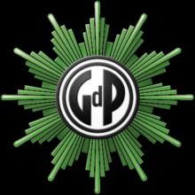 GdP_Logo220x220