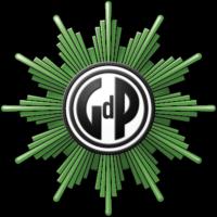 gdp_logo365x365